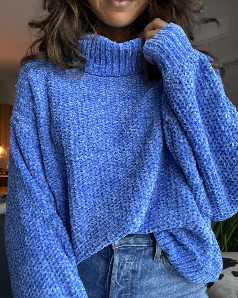 sugarlips lily sweater