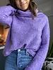 she & sky naomi sweater