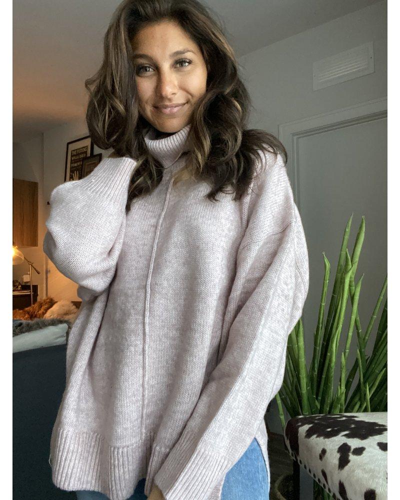 she & sky bari sweater