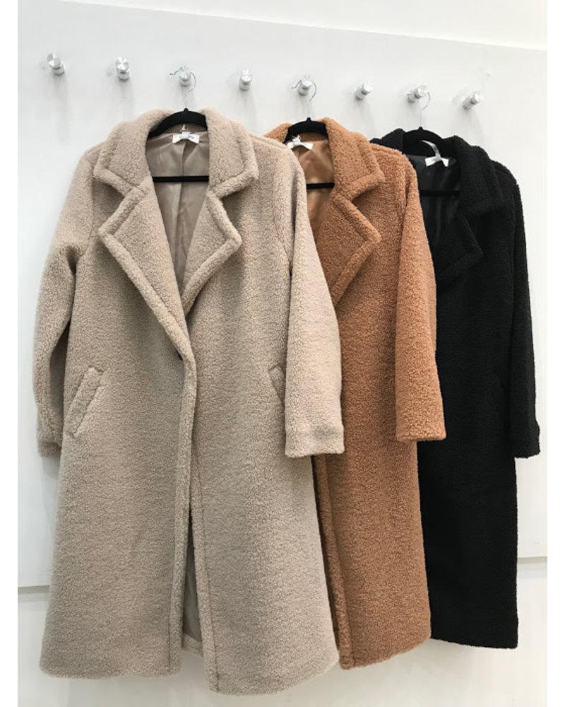 she & sky mila jacket