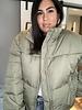 HYFVE lori jacket