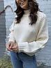 Love Riche Riley sweater