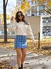 Love Riche suki sweater