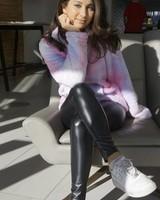 Rococo sophia leggings