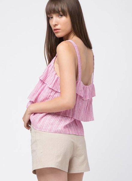 Very J vt13011 tril layer top