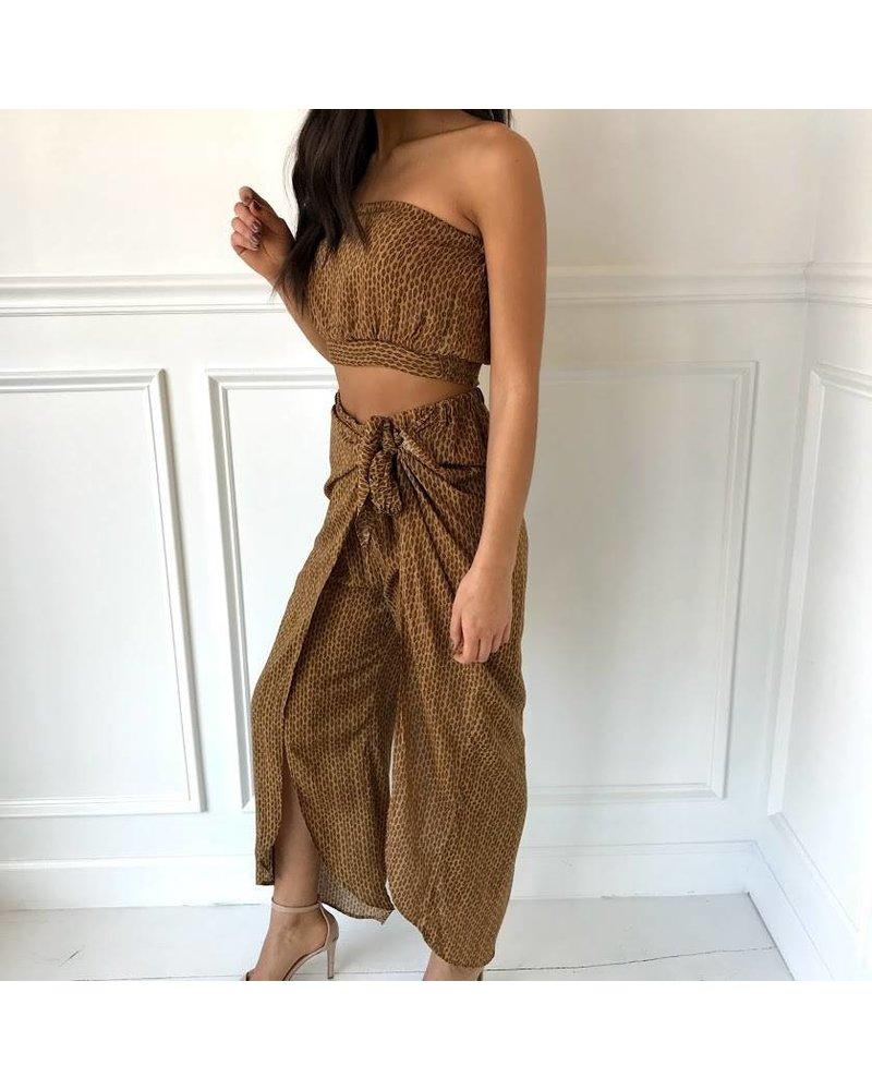 dress forum ft2252 top