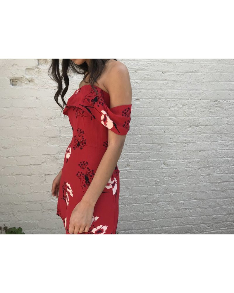Renamed d1557 dress