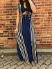 shop17 170771d vertical stripe maxi dress