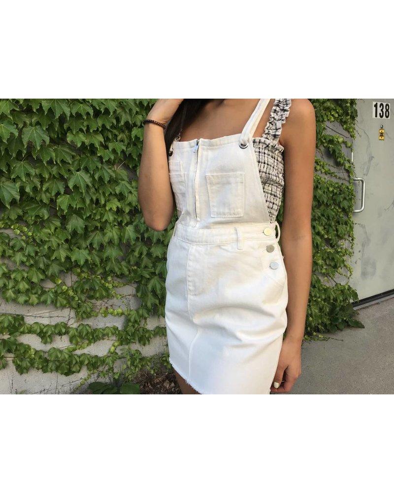 emory park ima1189d-4 overall dress