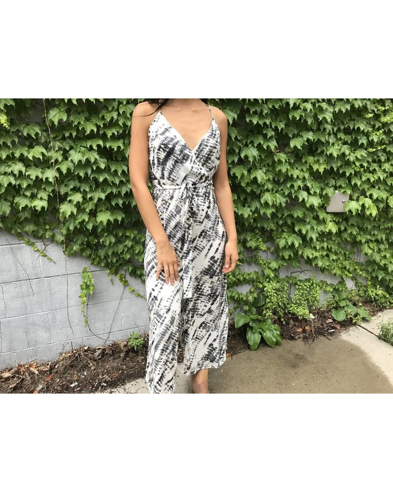 dress forum victoria jumpsuit
