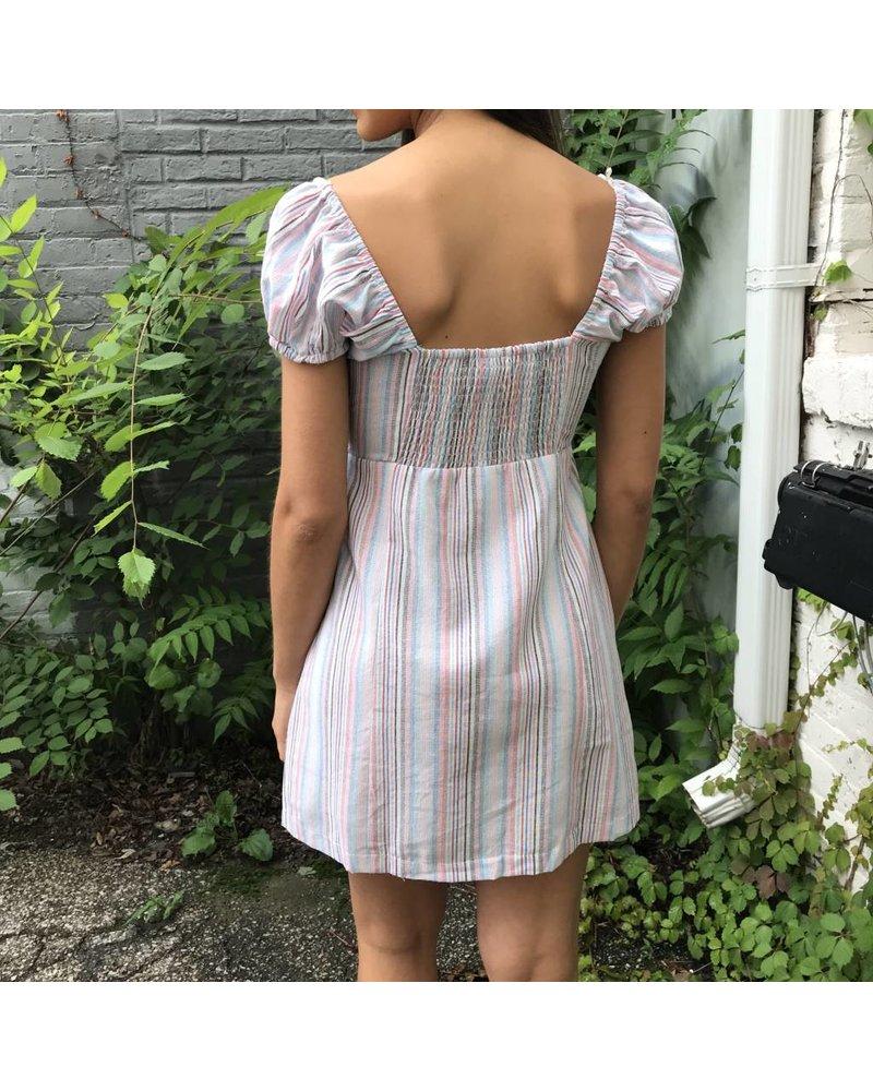 cotton candy cd-8690-1 dress