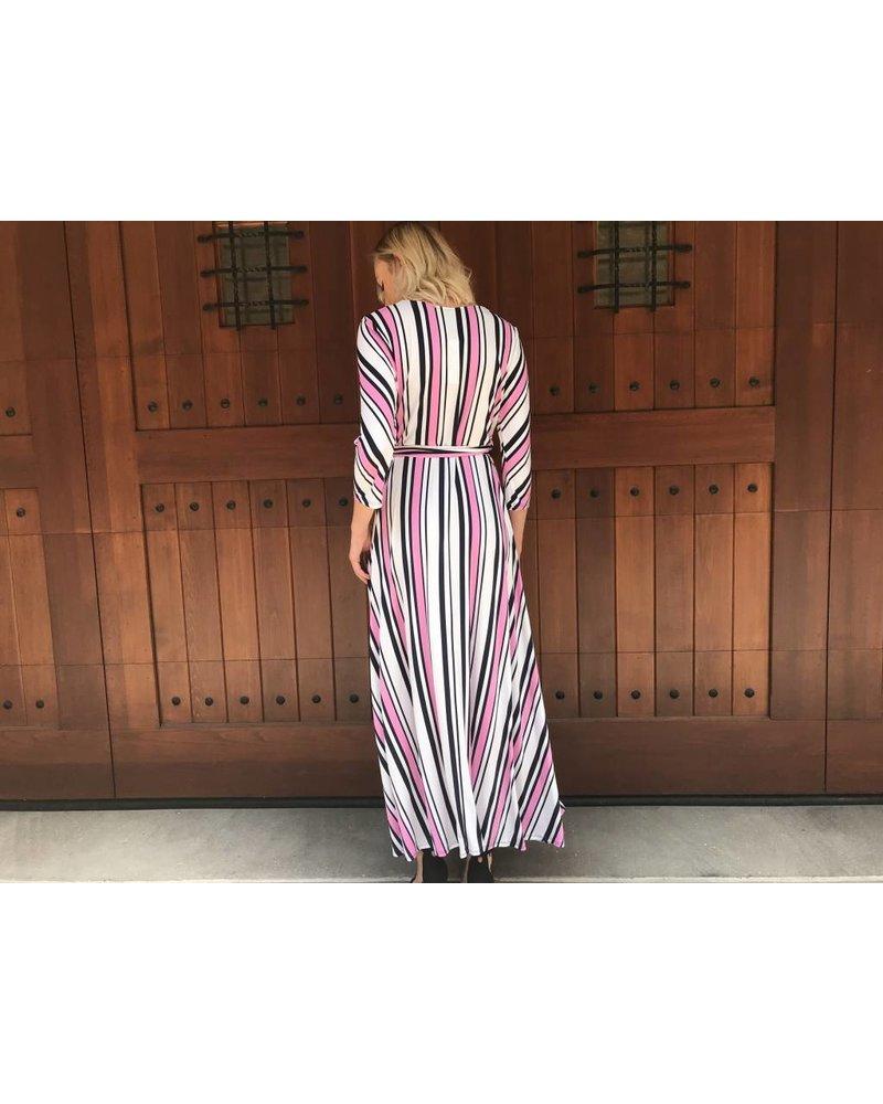 janette aubrey dress