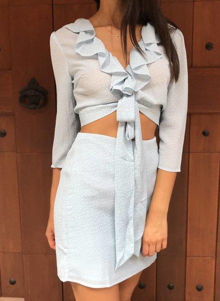 Renamed fiona skirt
