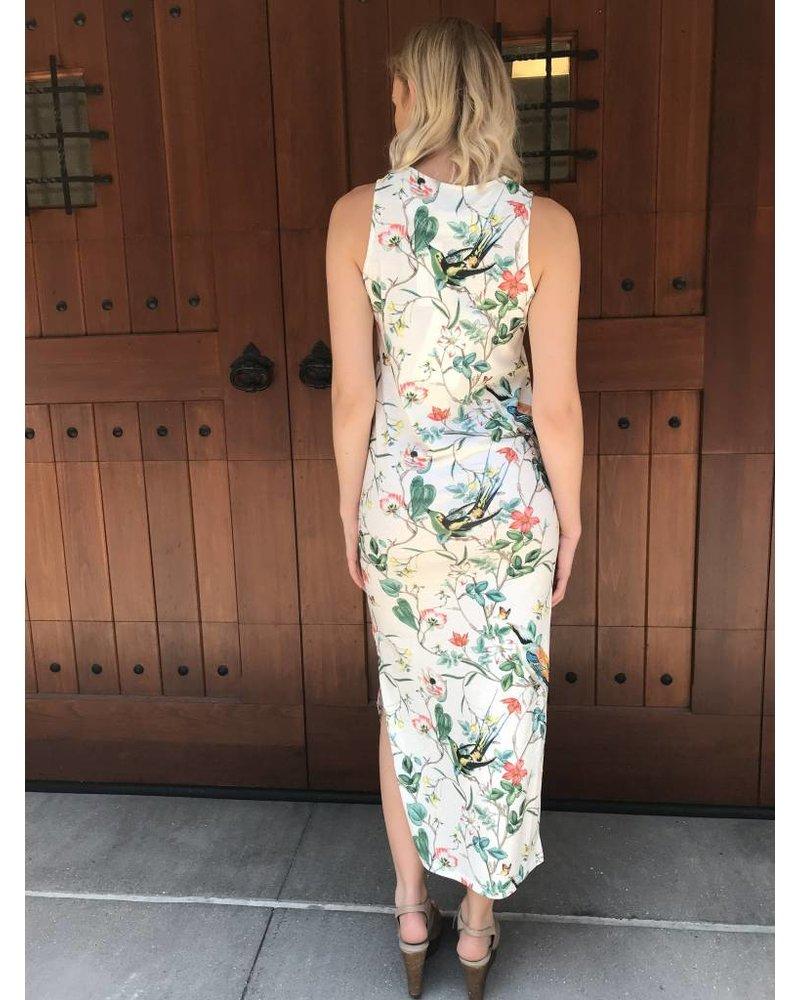 Oxford Circus hailey dress
