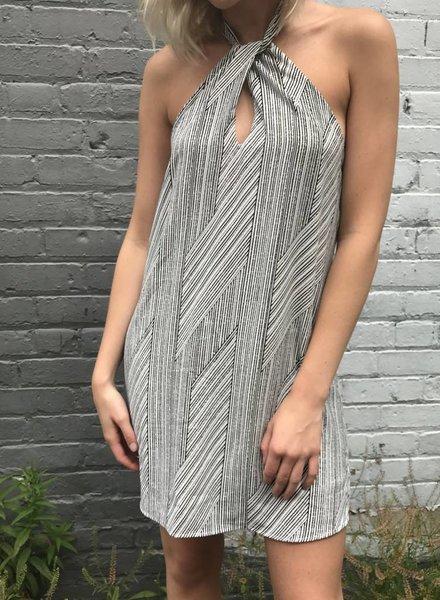 Tyche marlowe dress
