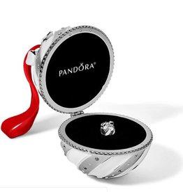 Pandora Jewelry Charm 2018 Holiday Ornament