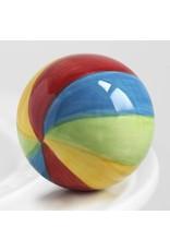 Nora Fleming, LLC Have a Ball Mini