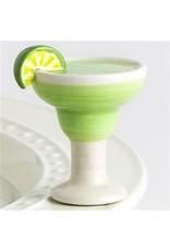 Nora Fleming, LLC Lime & Salt Please! Mini