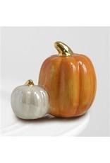 Nora Fleming, LLC Pumpkin Spice Mini