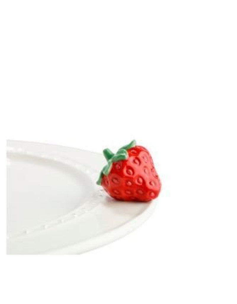 Nora Fleming, LLC Juicy Fruit Mini