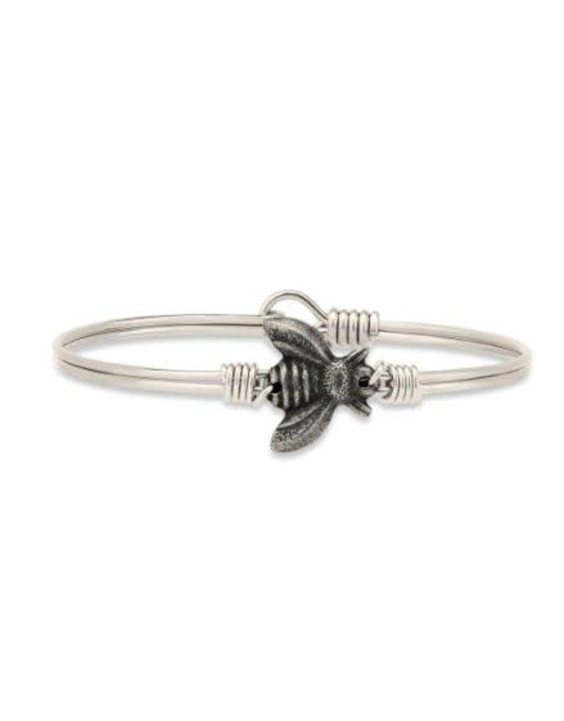 Luca & Danni Bee Bracelet