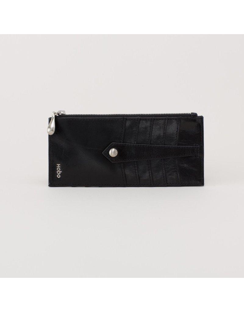 HOBO Linn Vintage Hide Credit Card Holder