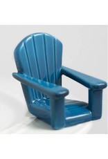 Nora Fleming, LLC Beach Chair Mini