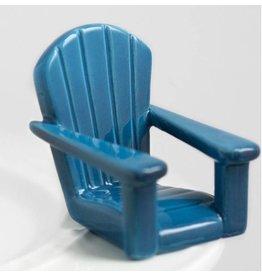 Nora Fleming, LLC Beach Chair Mini