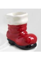 Nora Fleming, LLC Big Guy's Boots Mini
