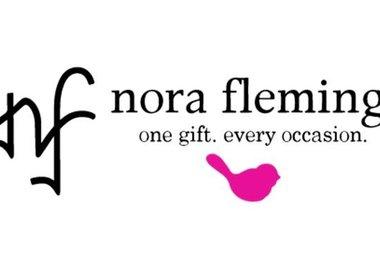 Nora Fleming, LLC