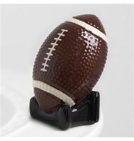 Nora Fleming, LLC Touchdown Mini