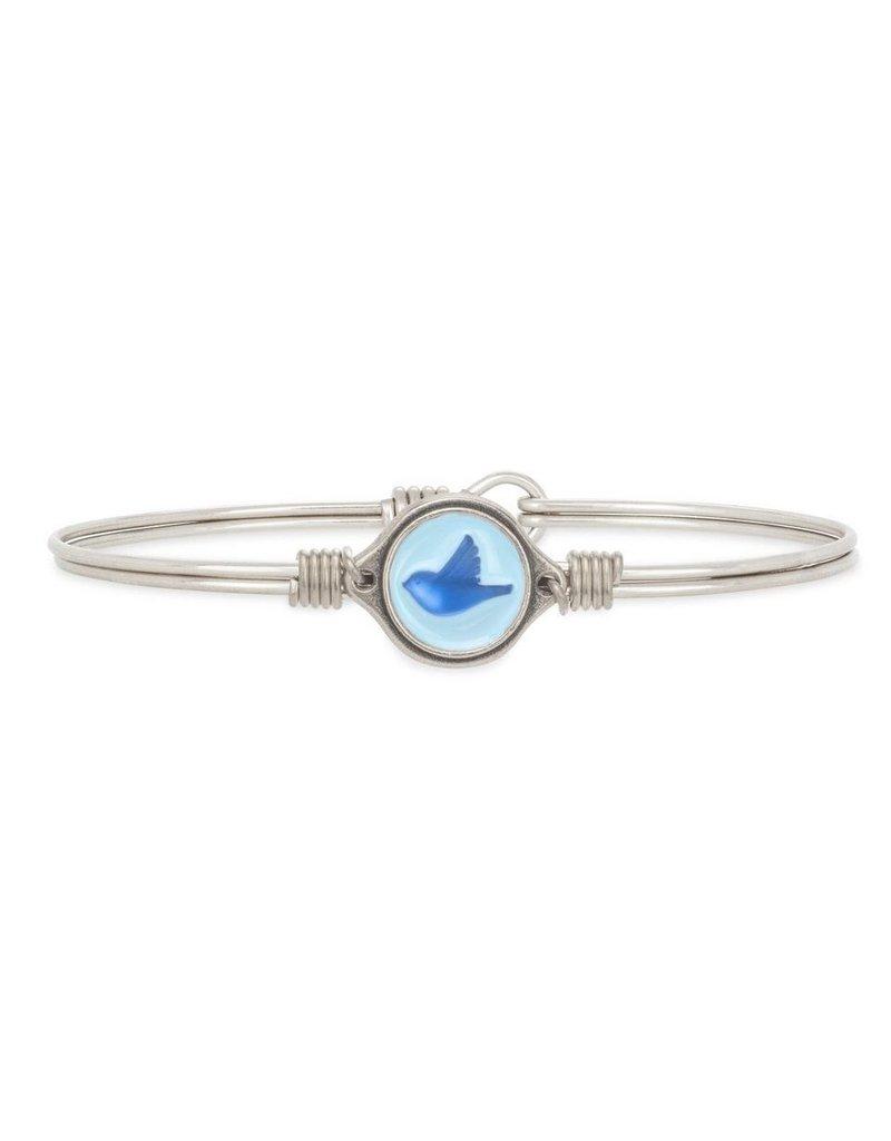 Luca & Danni Bluebird Bracelet