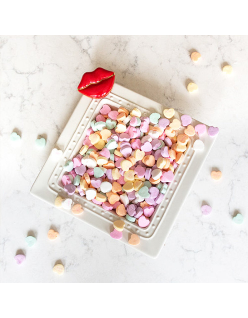 Nora Fleming, LLC Napkin & Candy Holder
