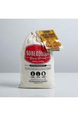 Soberdough Salted Caramel Banana Brew Bread Mix