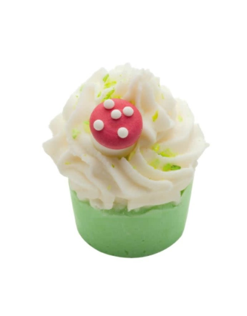 Bomb Cosmetics Away With Fairies Bath Mallow