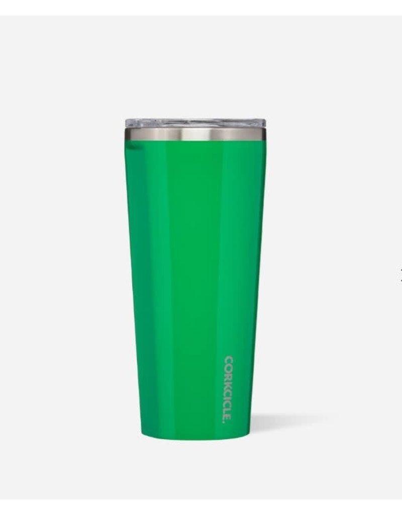 Corkcicle Tumbler 24oz Putting Green