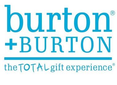 Burton & Burton