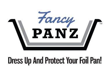 Fancy Panz