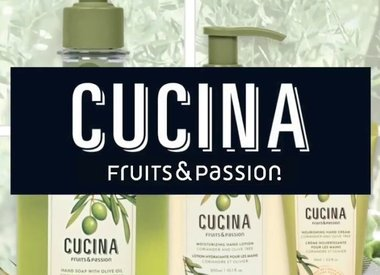 Fruits & Passion Boutique Inc.