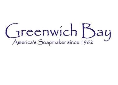 Greenwich Bay Trading