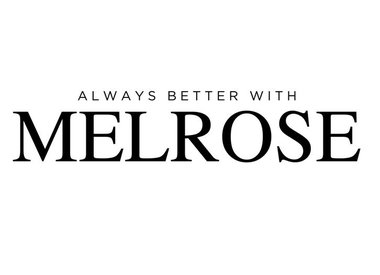 Melrose International LLC