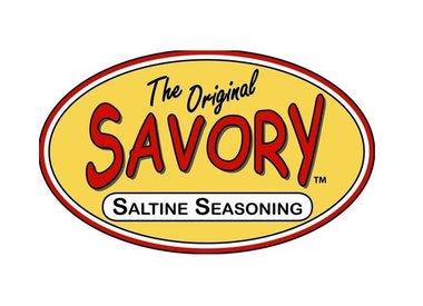 Savory Fine Foods