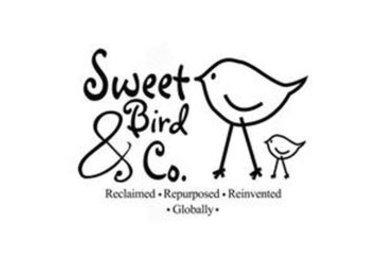 Sweet Bird & Co.
