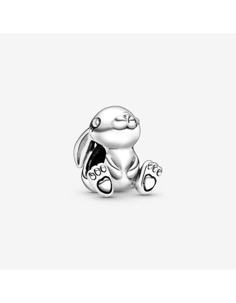Pandora Jewelry Charm Nini The Rabbit