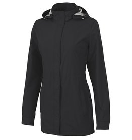 Charles River Apparel Logan Rain Jacket