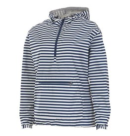 Charles River Apparel Chatham Anorak Pullover