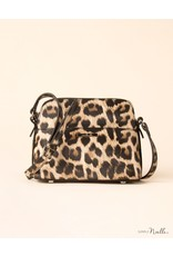 On The Prowl Crossbody