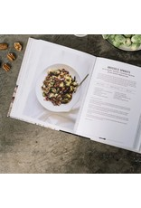 Magnolia Table Cookbook by Joanna Gaines