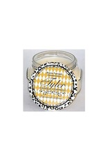 Tyler Candle Company Diva Candle