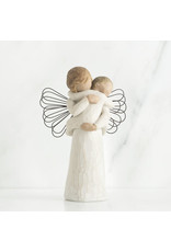 Willow Tree Angel's Embrace
